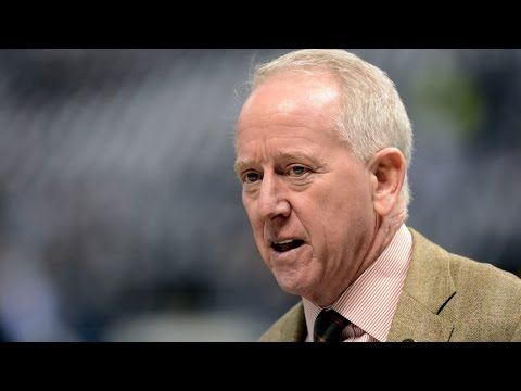 Playoff Committee Confidential: Archie Manning   CampusInsiders
