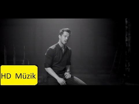 Murat Boz İyi Doğdun Full HD Official