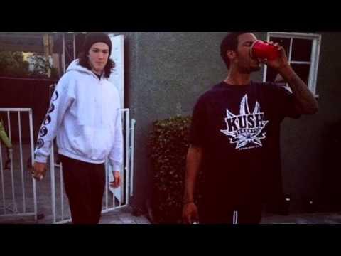 Xavier Wulf & Bones - MorningDew (Slowed)