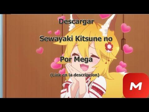descargar-sewayaki-kitsune-no-senko-san-completa-(12/12)-por-mega
