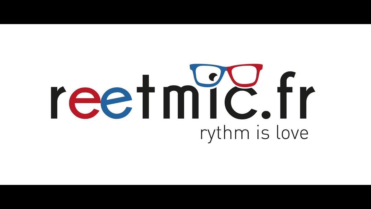 Reetmic.fr : le clip / Anatole va à son rendez-vous