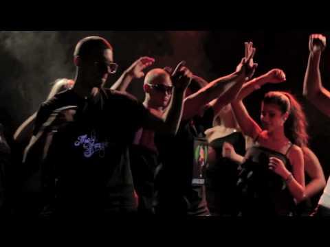 French Song - I Love Dance   Michael Graziano Shirts__HD.avi