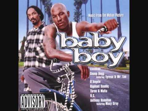 Baby boy snoop dogg trailer / Jude law movies romance