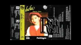 Sheila Majid Dia