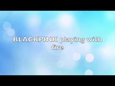 KPOP random dance GAME! hard version (exo, bts etc...)