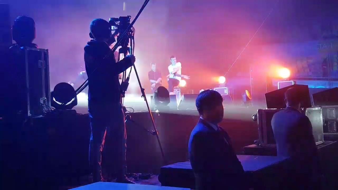 Музыкальное видео стиля Русский шансон доступное для