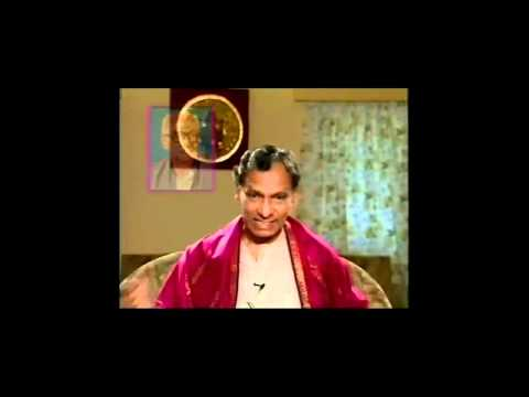 Mimicry Performance Compilation by Padmashri Dr. Nerella Venumadhav