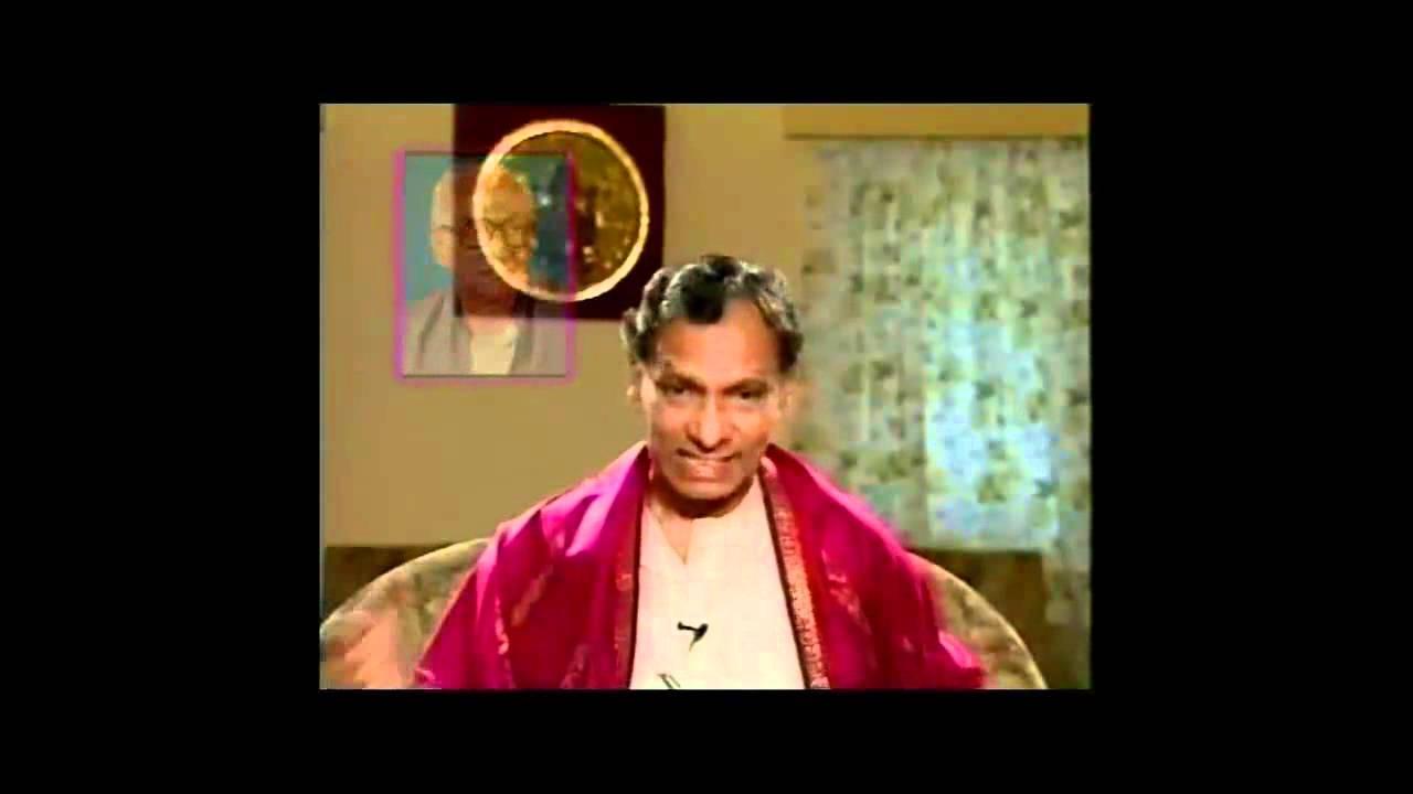 venu madhav latest newsvenu madhav biography, venu madhav profile, venu madhav, venu madhav comedy, venu madhav wiki, venu madhav suffering from, venu madhav family photos, venu madhav health, venu madhav wife, venu madhav aids, venu madhav family, venu madhav caste, venu madhav comedy in lakshmi, venu madhav upcoming movies, venu madhav movies list, venu madhav death, venu madhav comedy videos download, venu madhav latest news, venu madhav marriage photos, venu madhav latest photos