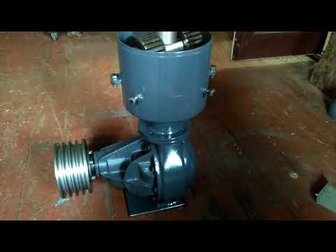 Гранулятор для кормов и пеллет с запасом мощности! Купить гранулятор в Украине +380953095283