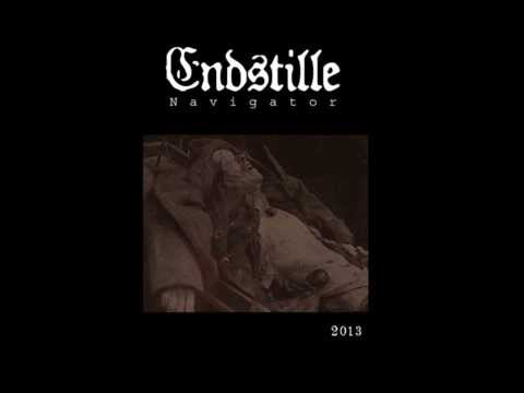 Endstille–Navigator (Full Album)