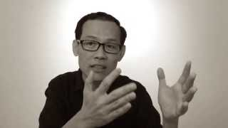 Roar of Victories in Life and Family - A Story from Moses Wong, Parenting Expert, Coach