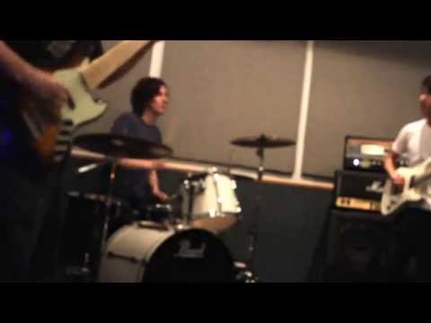 practice @ rivington rehearsal studios (nyc)