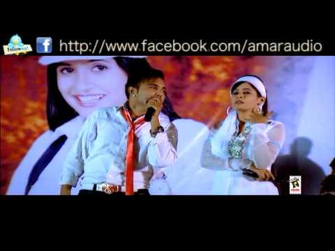 New Punjabi Songs 2012 | LARHNA BAAKI | HARPREET DHILLON & MISS POOJA | Punjabi Songs 2012