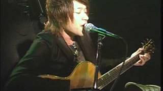 阿久のぶひろ(ex RAZZ MA TAZZ)You Tube12週企画♪ とは別の番外編☆(笑) ...