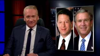 new rule bring civility back to politics   real time with bill maher hbo
