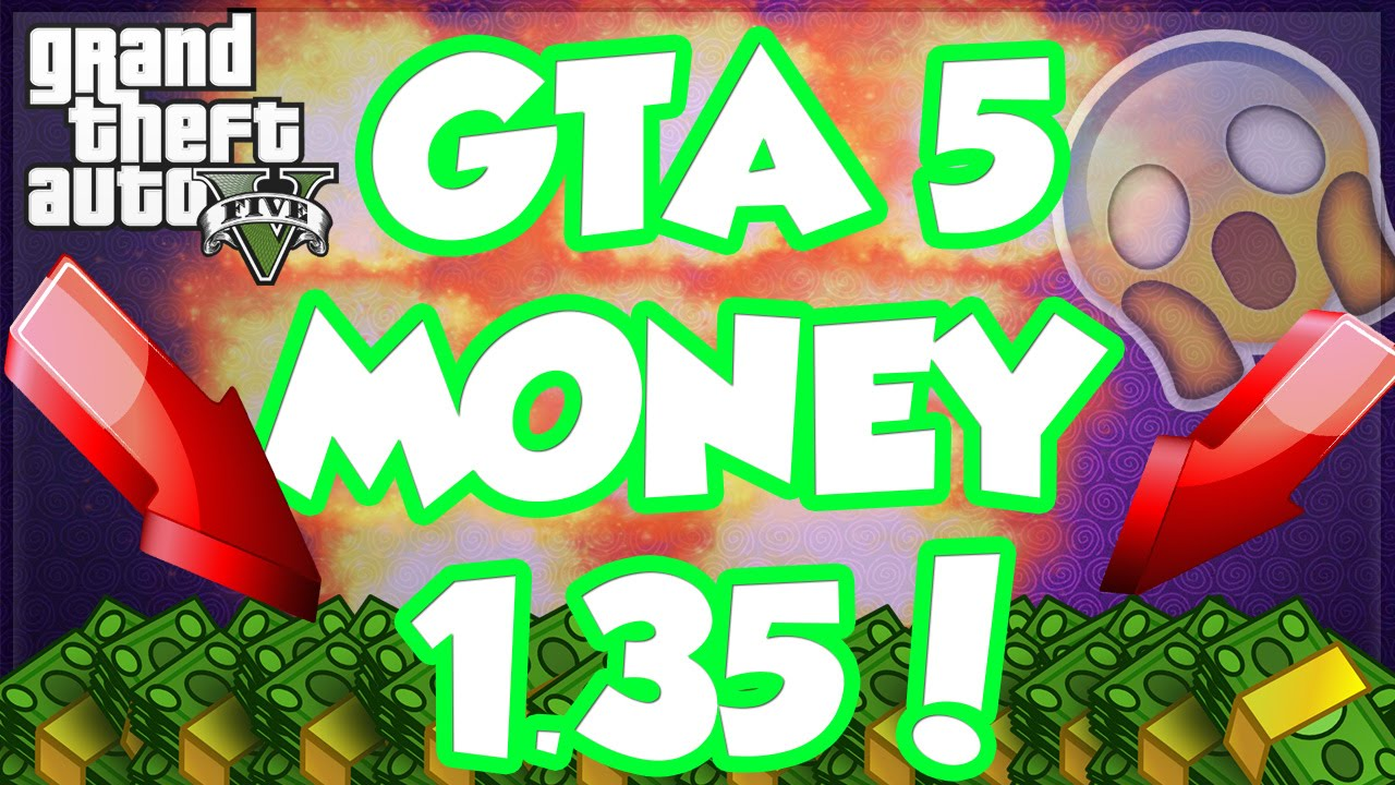 how to make easy money gta 5 online ps3