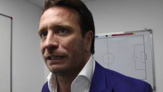 'SO MANY PEOPLE WROTE HIM OFF' - KALLE SAUERLAND REACTS TO GEORGE GROVES WINNING WORLD TITLE