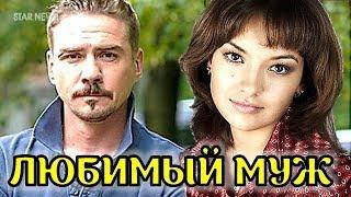 Вы не поверите! Потеря сына и новое замужество актрисы – Ольга Павловец