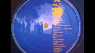 Mr A.L.I. feat Carla Prather - Midnight Interlude (Original Mix)