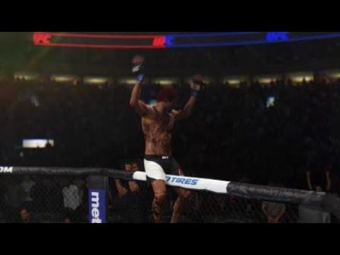 EA SPORTS™ UFC® 2_20