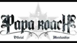 Last Resort Papa Roach /w lyrics