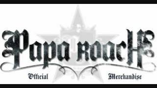 Last Resort Papa Roach /w lyrics