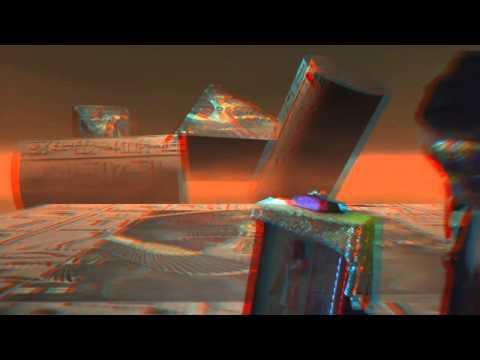 egypt final (INTERACTIVE 3D)