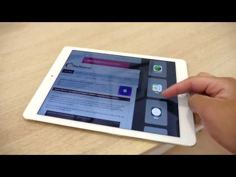 iOS 8 Guide - Find my iPhone or iPad or Mac from YouTube · Duration:  4 minutes 40 seconds