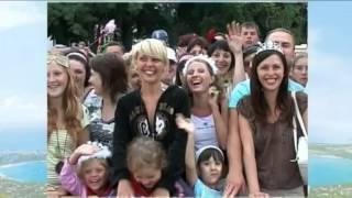 Курорт Геленджик(Видео о городе-курорте Геленджике. Еще много интересного о Геленджике на resort-gelendzhik.ru., 2013-05-09T14:58:25.000Z)