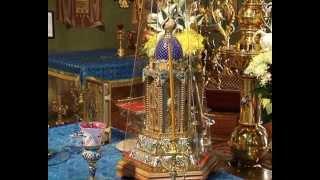 Как устроен алтарь православного храма(, 2012-11-08T14:56:22.000Z)
