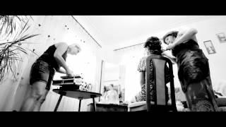 Свадьба в Запорожье клип - jast love от Креатив Арт