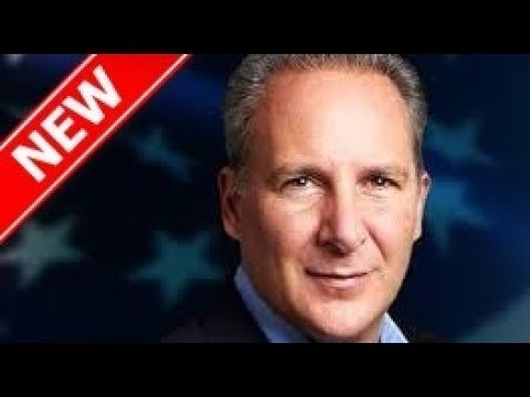 PETER SCHIFF Jan 2018 Where Investors Must Put Their Money to Profit from the Coming Collapse