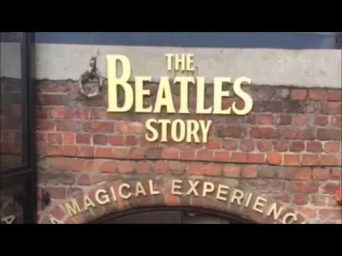 The Beatles Story: Historical record unvelied