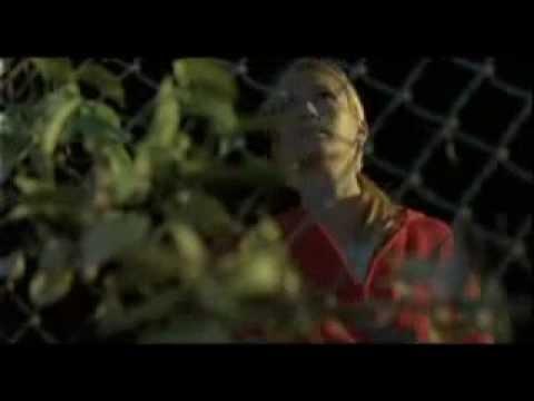 """""""Swedish Auto"""" (2006) - Theatrical Trailer"""