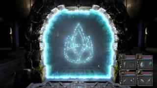 Legend of Grimrock 2 FINALE - The Secret End