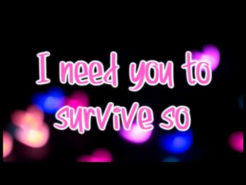 Evanescence- Forgive Me lyrics