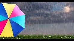 Wetter heute: Die aktuelle Vorhersage (30.04.2020)