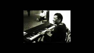 Abdullah Ibrahim & Ekaya -   Soweto Is Where It