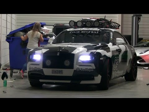 exclusive-jon-olssons-custom-rolls-royce-wraithgeorge-sound-details-behind-the-scenes