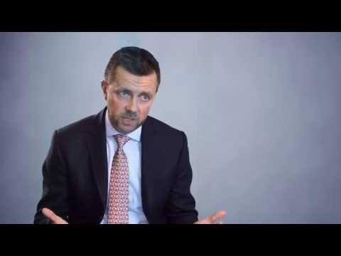 A Graduate Career In Corporate Finance At RSM