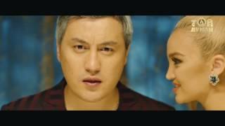 OCHOOOU- Олжас Абай _-_Ашуланбашы_-_ТҰСАУКЕСЕР 2017 хит VSK-production