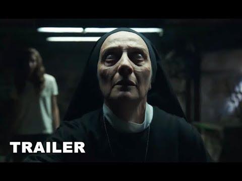 La Posesión De Verónica - Trailer 2017