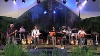 Download The Dutch Eagles - Lyin' Eyes (DVD version)