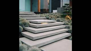 Unique Walkway Ideas,Concrete Walkway Ideas,Outdoor Path Designs,Easy and Cheap Walkway Ideas #4