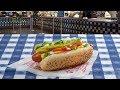 See which Chicago restaurants top TripAdvisor's annual ranking