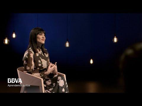 V. Completa: Cuando ser fuerte es la �nica opci�n. Irene Villa, periodista y psic�loga