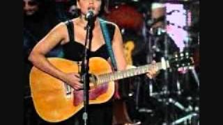 Norah Jones - Tell Me Why - Neil Young Cover