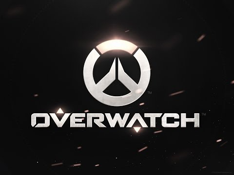 Overwatch victory theme (Glitta Remix)