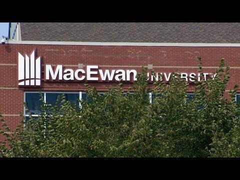 Phishing scam defrauds Edmonton university of $11.8M