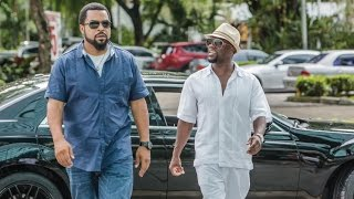 Ride Along 2 - In Cinemas Jan 22